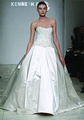 Chic Parisien Bridal
