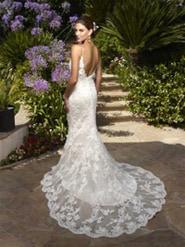 J del Olmo Bridal Gallery