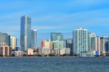 Excursão pelas locações de filmes ou de TV em Miami