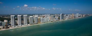 Compra e Venda de Imóveis em Miami