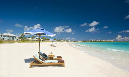 Viagem de 1 dia de barco para Bahamas
