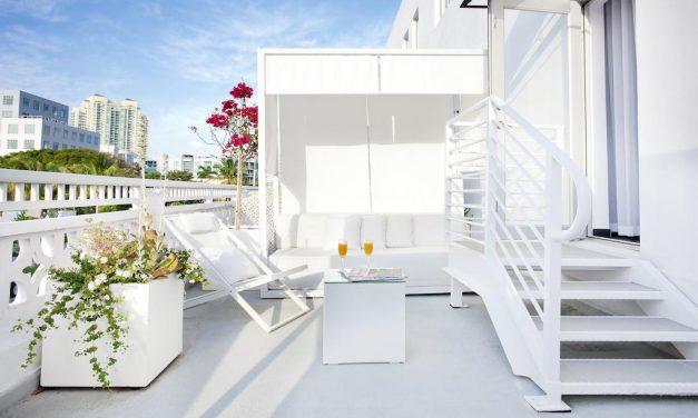 Apartamentos Blanc Kara